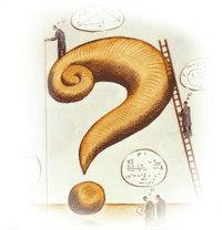 Intento e Vibrazioni: la scoperta del viaggio astrale.