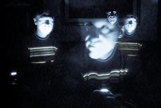 Tecnica di viaggio astrale: visiva, auditiva o cinestesica?