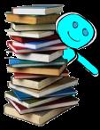 Libri sul viaggio astrale - viaggioastrale.it