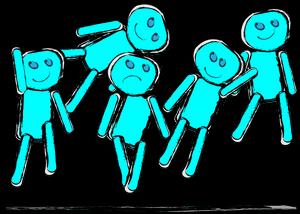 gruppo-obini-piccolo il nuovo sito di viaggio astrale 2016 wordpress viaggioastrale.it